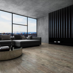 summa-collection-laminate-natural-chestnut-flooring-10