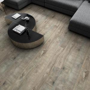 summa-collection-laminate-natural-chestnut-flooring-11