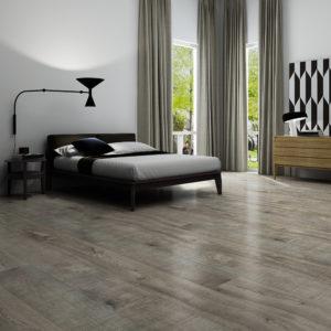 summa-collection-laminate-natural-chestnut-flooring-12