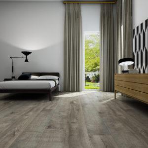 summa-collection-laminate-natural-chestnut-flooring-13