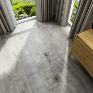 summa-collection-laminate-natural-chestnut-flooring-14