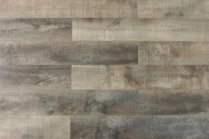 summa-collection-laminate-natural-chestnut-flooring-2