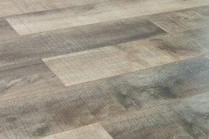 summa-collection-laminate-natural-chestnut-flooring-4