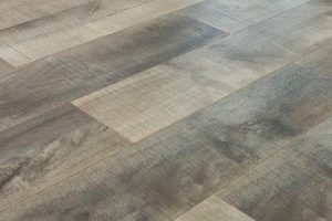 summa-collection-laminate-natural-chestnut-flooring-5