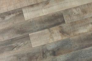 summa-collection-laminate-natural-chestnut-flooring-6