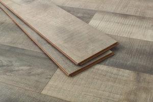 summa-collection-laminate-natural-chestnut-flooring-7