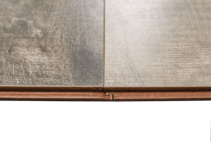 summa-collection-laminate-natural-chestnut-flooring-8