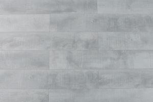 summa-collection-pristine-white-flooring-2