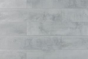 summa-collection-pristine-white-flooring-3