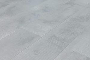 summa-collection-pristine-white-flooring-5