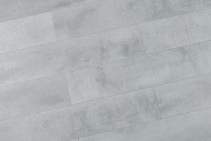 summa-collection-pristine-white-flooring-6