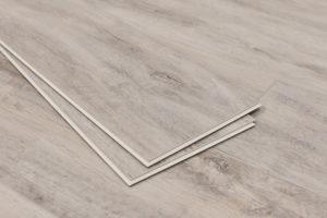 amare-collection-montserrat-lucid-silver-3
