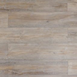 Amare Collection Montserrat SPC Alloyed Bay Flooring
