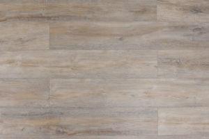 amare-collection-montserrat-spc-alloyed-bay-flooring-1