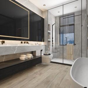 amare-collection-montserrat-spc-alloyed-bay-flooring-11