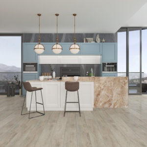 amare-collection-montserrat-spc-alloyed-bay-flooring-2