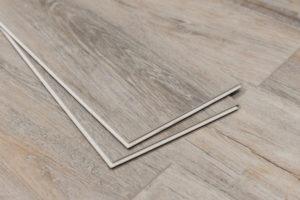 amare-collection-montserrat-spc-alloyed-bay-flooring-3