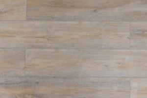 amare-collection-montserrat-spc-alloyed-bay-flooring-4
