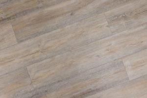 amare-collection-montserrat-spc-alloyed-bay-flooring-5