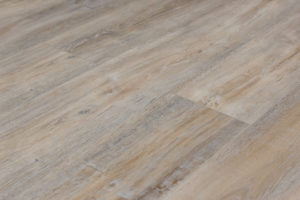 amare-collection-montserrat-spc-alloyed-bay-flooring-7