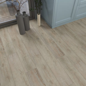 amare-collection-montserrat-spc-alloyed-bay-flooring-9