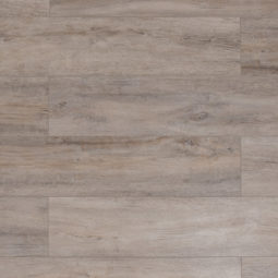 Amare Collection Montserrat SPC Gilded Slate Flooring