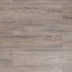 amare-collection-montserrat-spc-gilded-slate-flooring-1