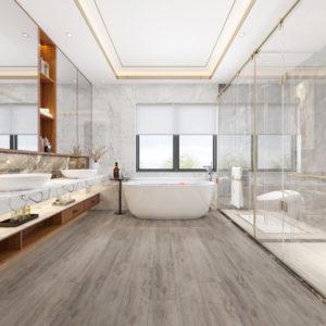 amare-collection-montserrat-spc-gilded-slate-flooring-10