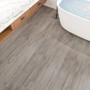 amare-collection-montserrat-spc-gilded-slate-flooring-12