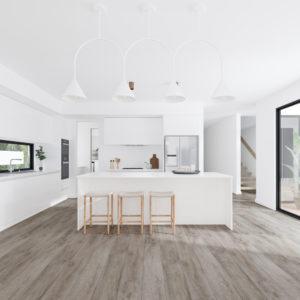 amare-collection-montserrat-spc-gilded-slate-flooring-2