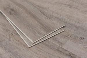 amare-collection-montserrat-spc-gilded-slate-flooring-3