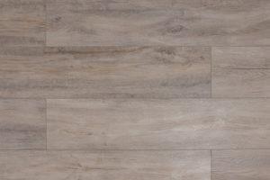amare-collection-montserrat-spc-gilded-slate-flooring-4