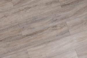 amare-collection-montserrat-spc-gilded-slate-flooring-5
