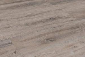 amare-collection-montserrat-spc-gilded-slate-flooring-6