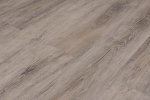 amare-collection-montserrat-spc-gilded-slate-flooring-7