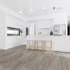 amare-collection-montserrat-spc-gilded-slate-flooring-8