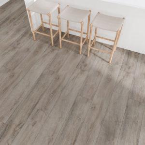 amare-collection-montserrat-spc-gilded-slate-flooring-9