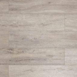 Amare Collection Montserrat SPC Lucid Silver Flooring