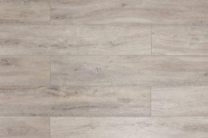 amare-collection-montserrat-spc-lucid-silver-flooring-1