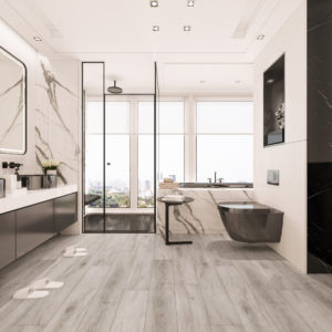 amare-collection-montserrat-spc-lucid-silver-flooring-2