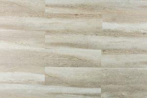 fidelis-collection-montserrat-spc-chromatic-smoke-flooring-1