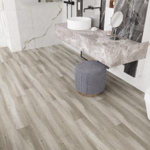 fidelis-collection-montserrat-spc-chromatic-smoke-flooring-10