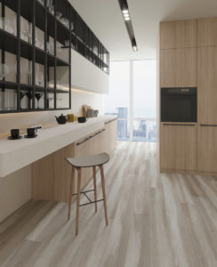 fidelis-collection-montserrat-spc-chromatic-smoke-flooring-11