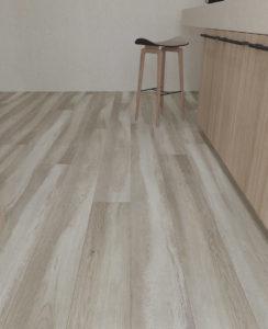 fidelis-collection-montserrat-spc-chromatic-smoke-flooring-13