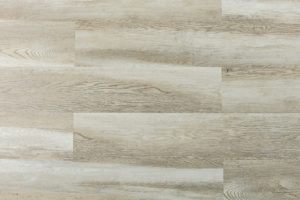 fidelis-collection-montserrat-spc-chromatic-smoke-flooring-2