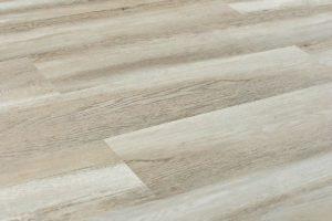 fidelis-collection-montserrat-spc-chromatic-smoke-flooring-3