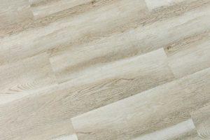 fidelis-collection-montserrat-spc-chromatic-smoke-flooring-5