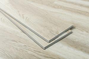 fidelis-collection-montserrat-spc-chromatic-smoke-flooring-6