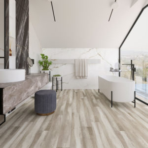 fidelis-collection-montserrat-spc-chromatic-smoke-flooring-8