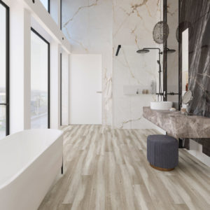 fidelis-collection-montserrat-spc-chromatic-smoke-flooring-9